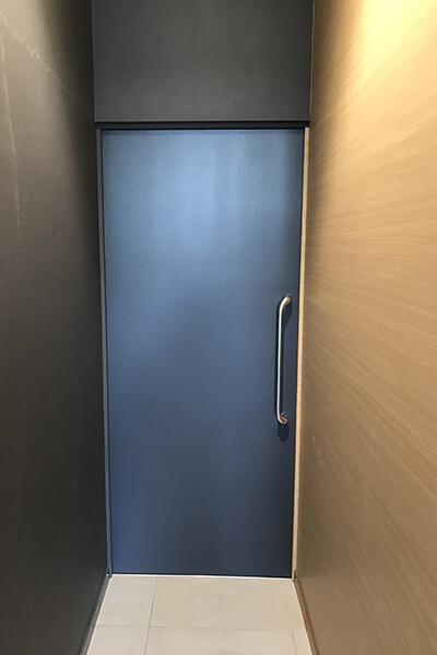 ドア事例7