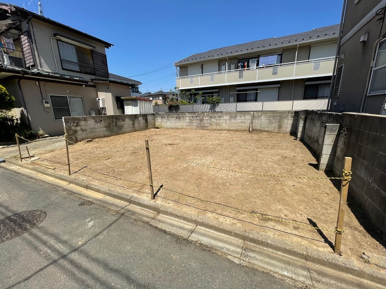 creaZone®︎  Compact house2